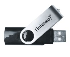 Intenso Basic Line 8GB USB Drive 2.0