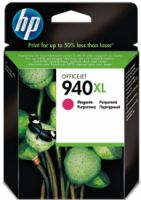 Hewlett Packard C4908AE HP 940XL Officejet Inkjet