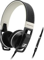 Sennheiser URBANITE Galaxy
