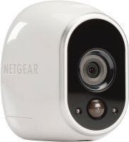 Netgear Products VMC3030-100EUS Arlo Smart Home Zusatz-HD-Security-Kamera