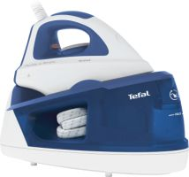Tefal SV5020 PURLEY & SIMPLY