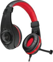 Speed Link LEGATOS Stereo Headset - for PS4