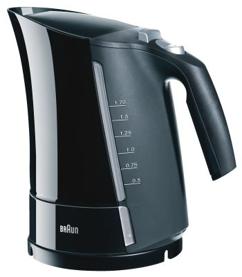 Braun Domestic Home WK 500 Multiquick 5_0
