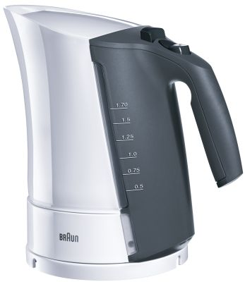 Braun Domestic Home WK 300 Multiquick 3_0