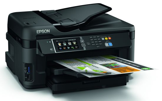 Epson WorkForce WF-7610DWF_0