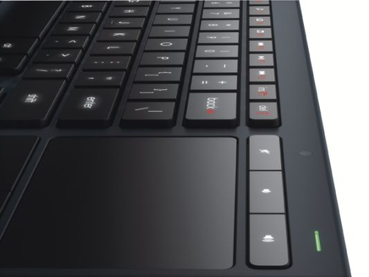 Logitech K830 Illuminated Living-Room Keyboard_0