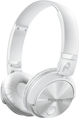 Philips SHB3060WT/00_0