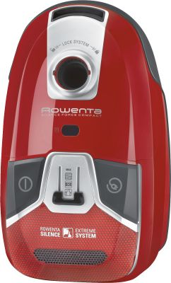 Rowenta RO6383 EA Silence Force Animal Care Pro_0